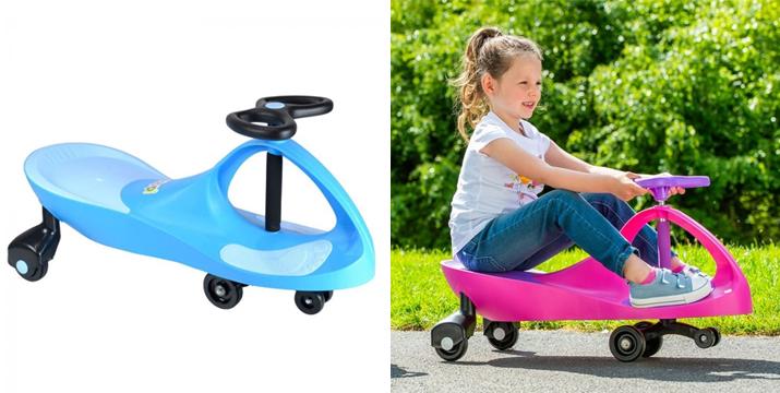 Οικολογικό Αυτοκινητάκι Eco Car Με Ανεξάντλητη Πηγή Ενέργειας Wiggle Car Cyprus - Skroutz Cyprus - Toyshop Cyprus - Toys Cyprus